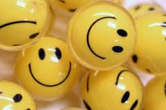 Turning Schadenfreude On Its Head: Cultivating Joy for Others' Good Fortune