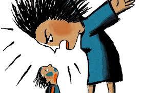 Compassion Transforms Parental Suffering